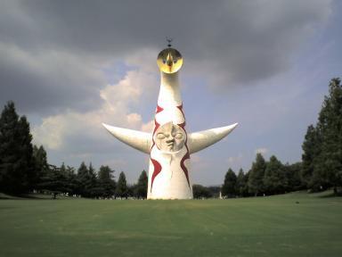 タロウの塔.jpg
