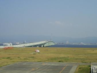 33 関空ゲートブリッジ.JPG