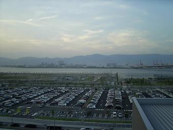 33 神戸市中心方面.JPG