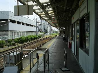 33 きしかわ線ホーム.JPG