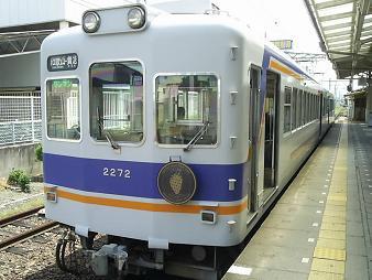33 きしかわ線電車.JPG