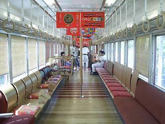 33 おも電車内1.JPG