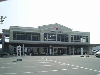 33 久里浜フェリーターミナル2.JPG
