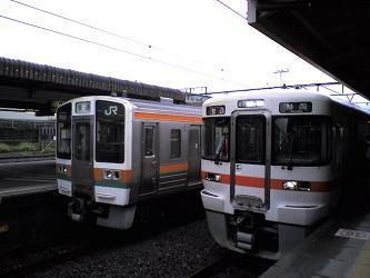 33 JRC新型.JPG