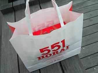 551♪.JPG