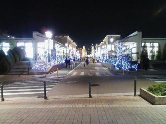 GM夜2.JPG