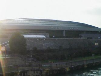 城ホール遠景.JPG