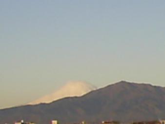 富士山 08.01/01.JPG