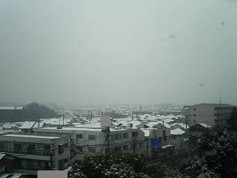 雪ふってまーす3.JPG