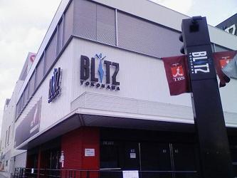 横浜BLITZ.jpg