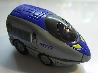 500系.JPG
