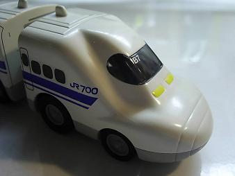 700系.JPG