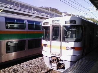 02/08 熱海乗換え.JPG