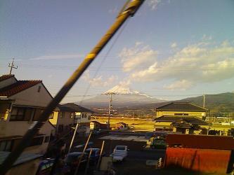 02/08 往路富士山2.JPG