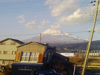 02/08 往路富士山.JPG
