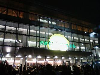 02/23 渋公 終演後1.JPG