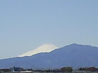 富士山 08/04/01.JPG