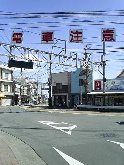 江ノ島路面 (1).JPG