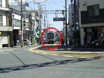 江ノ島路面→ (1).JPG