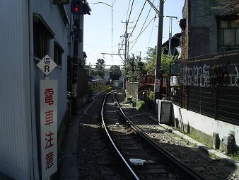 江ノ島路面←.JPG