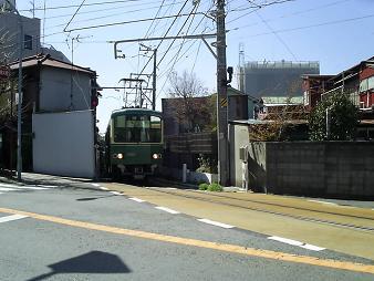 江ノ島路面← (1).JPG