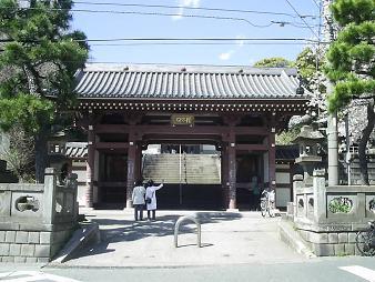 竜口寺.JPG