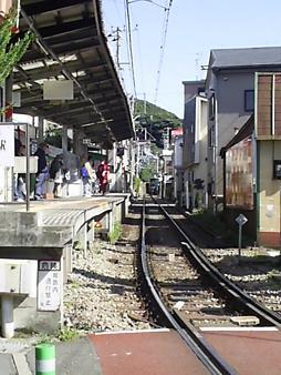 江ノ電 腰越駅.JPG