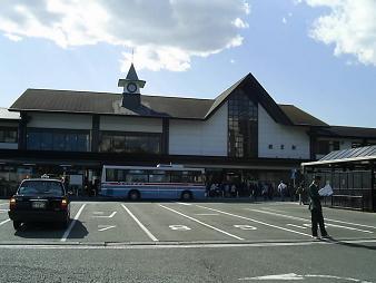 鎌倉表駅.JPG