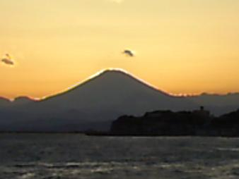 富士山 拡大.JPG
