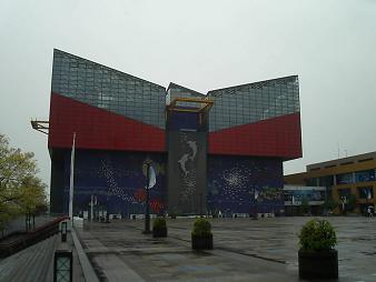 海遊館 (1).JPG