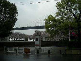 天保山公園入口.JPG
