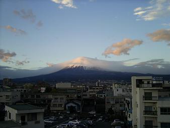 04/08 富士山遠景.JPG