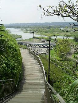三段の滝公園 (1).JPG