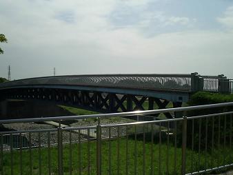 三段の滝公園 (7).JPG