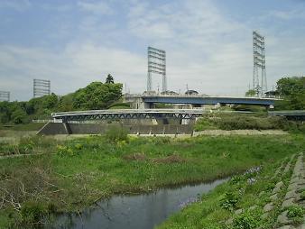 三段の滝公園 (11).JPG