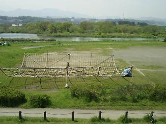 三段の滝公園 (16).JPG