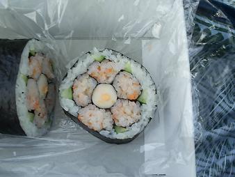 お昼ご飯 (1).JPG