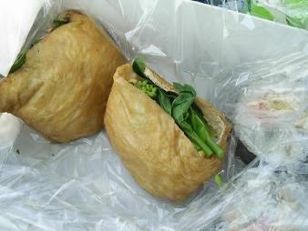 お昼ご飯 (2).JPG