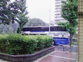 080622-桃山台駅2.jpg