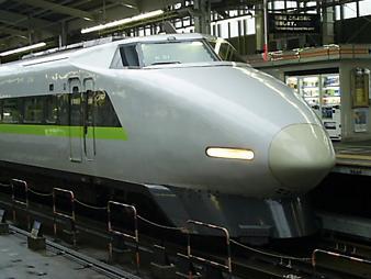 080622-100系 (3).JPG