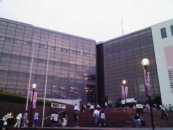 080625-カナケン.jpg