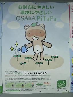 ぴたポン!08春.JPG