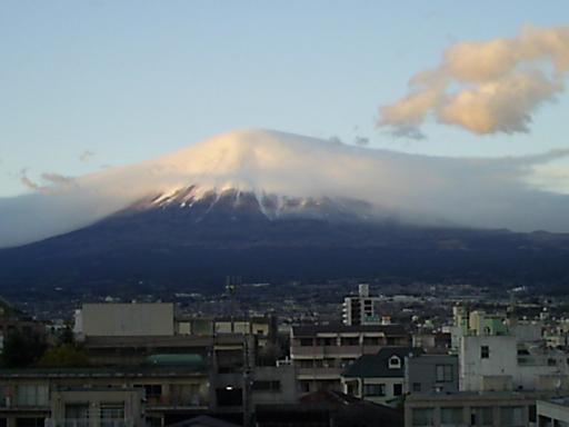 04/08 富士山3 50.JPG