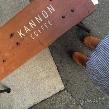 kannnon2_convert_20141118163543のコピー