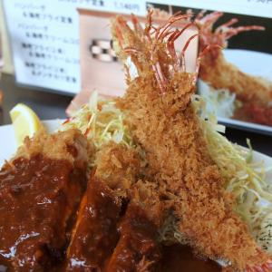 Hiroki_1204-104.jpg