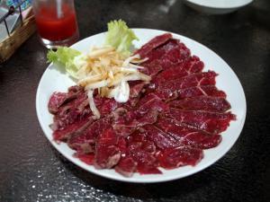 Hitsuji-ya_1208-104.jpg