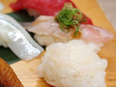 Issaku_sushi_1209-101.jpg