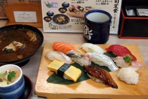 Issaku_sushi_1209-103.jpg