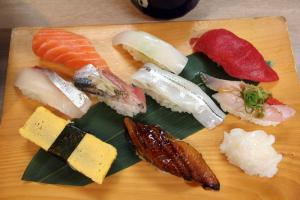 Issaku_sushi_1209-104.jpg