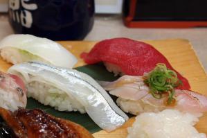 Issaku_sushi_1209-106.jpg
